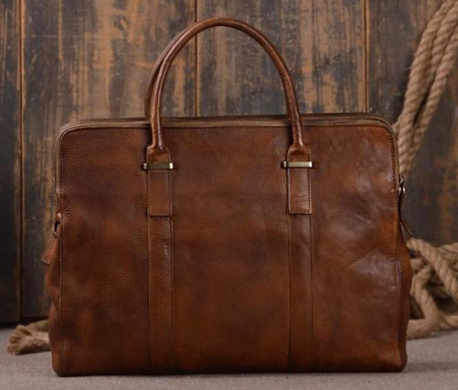 torby męskie dla firm